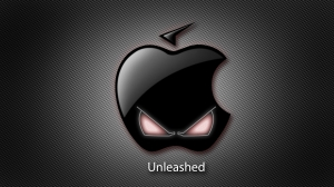 Apple Unleashep